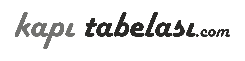 KAPI TABELASI.com